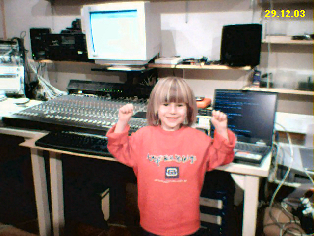 1997-2005-Nordnes-(m.Jimmy)